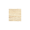 This item: Inspired by Color Cream Grass Cloth Wallpaper