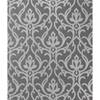 This item: Candice Olson Shimmering Details Black Dazzled Wallpaper: Sample Swatch Only