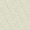 This item: Dimensional Artistry Tan Conduit Diamond Wallpaper