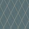 This item: Dimensional Artistry Green Conduit Diamond Wallpaper