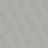 This item: Dimensional Artistry Grey Conduit Diamond Wallpaper