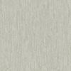 This item: Dimensional Artistry Grey Metropolis Geometric Wallpaper