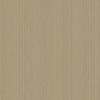 This item: Modern Luxe Shining Silver and Cocoa Palladian Stria Wallpaper: Sample Swatch Only