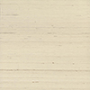 This item: Dwell Studio Silks White and Off Whites Wallpaper- Sample Swatch Only