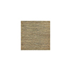 This item: Inspired by Color Brown Straw like Grass Cloth Wallpaper: Sample Swatch Only