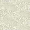 This item: Florence Broadhurst Taupe Waterfall Gardens Wallpaper - SAMPLE SWATCH ONLY