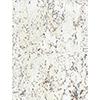 This item: Ronald Redding Industrial Interiors II Neutral Cork Wallpaper