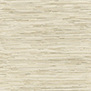 This item: Passport Beige, Cream and Mocha Brown Wallpaper: Sample Swatch Only