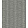 This item: Tailored Gray Birdseye Wallpaper