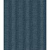 This item: Tailored Blue Birdseye Wallpaper