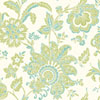 This item: Pattern Play Arabella Wallpaper