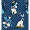 This item: Madcap Cottage Ocean Manor Born Wallpaper