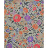 This item: Missoni Home Oriental Garden Pink Wallpaper - SAMPLE SWATCH ONLY