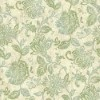 This item: Nautical Living Pearlescent Beige, Yellow and Green Lillian Wallpaper
