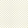 This item: Nautical Living Off White and Navy Blue Anchor Spot Wallpaper