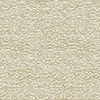 This item: Candice Olson Journey Tan Strata Wallpaper - SAMPLE SWATCH ONLY