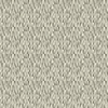 This item: Candice Olson Journey Tan Opaline Wallpaper - SAMPLE SWATCH ONLY