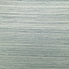 This item: Candice Olson Journey Blue Poetry Wallpaper - SAMPLE SWATCH ONLY