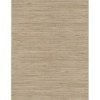 This item: Weathered Finishes Silver Grass cloth Wallpaper: Sample Swatch Only