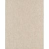 This item: Weathered Finishes Champagne Cement Wallpaper