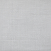 This item: Crosshatch Paintable  White Wallpaper