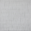 This item: Vertical Twigs Paintable White Wallpaper