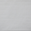 This item: Vertical Ogee Paintable White Wallpaper