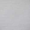 This item: Horizontal Strings Paintable White Wallpaper