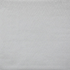 This item: New Chevron Paintable White Wallpaper- Sample Swatch Only