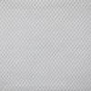 This item: Diamond Trellis Paintable White Wallpaper