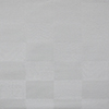 This item: Patchwork Squares Paintable White Wallpaper