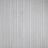 This item: Textured Stripe Paintable White Wallpaper