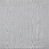 This item: Wood Grain Paintable White Wallpaper