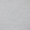 This item: Tight Linen Paintable White Wallpaper- Sample Swatch Only