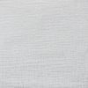 This item: Interlocking Yarn Paintable White Wallpaper
