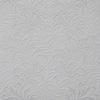 This item: Botanical Leaf Paintable White Wallpaper- Sample Swatch Only