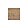 This item: Inspired by Color Khaki Grass Cloth Wallpaper