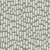 This item: Risky Business 2 Sumi-E Removable Wallpaper