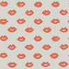 This item: Risky Business 2 Femme Fatale Removable Wallpaper- Sample Swatch Only