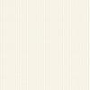 This item: Ashford Black, White Cream and Beige Wallpaper