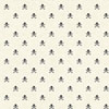 This item: Brothers and Sisters V Skull and Crossbones  Wallpaper