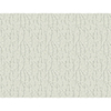 This item: Masterworks Gray Wallpaper