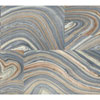 This item: Candice Olsen Dream On Onyx Wallpaper:Sample Swatch Only