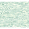 This item: Candice Olson Tranquil Light Blue Still Water Wallpaper - SAMPLE SWATCH ONLY