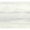 This item: Candice Olson Tranquil White Scenic Wallpaper