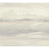 This item: Candice Olson Tranquil Purple Scenic Wallpaper - SAMPLE SWATCH ONLY