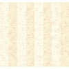 This item: Inspired by Color Beige 3-Inch Wide Stripe Wallpaper: Sample Swatch Only