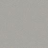 This item: Modern Art Grey Stitched Prism Wallpaper