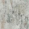 This item: Modern Art Grey Graffiti Melt Wallpaper