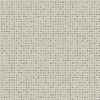 This item: Modern Art Taupe Dotted Spark Wallpaper - SAMPLE SWATCH ONLY